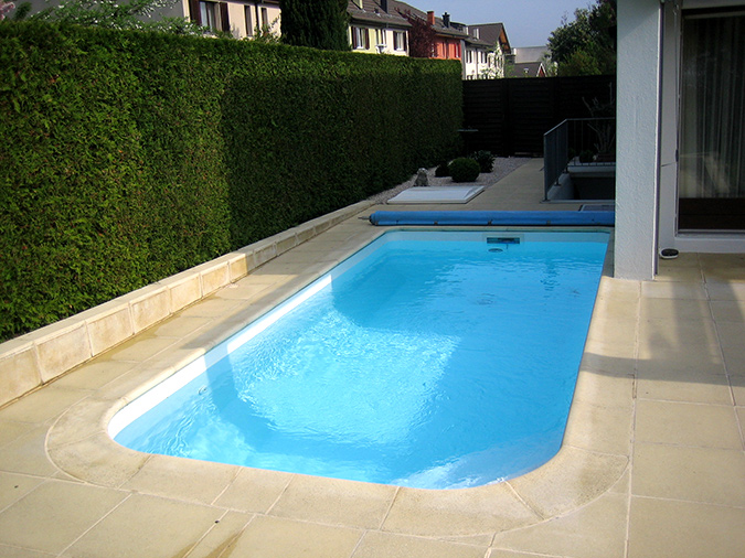 Piscine traditionnelle pool68 sadifel piscines et bien for Piscine traditionnelle